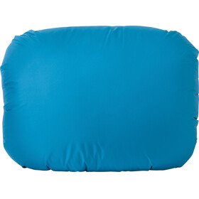 Therm-a-Rest Down Pillow Large Blue